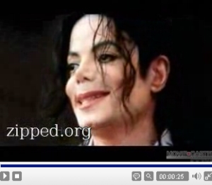 マイケルの変貌9.jpg