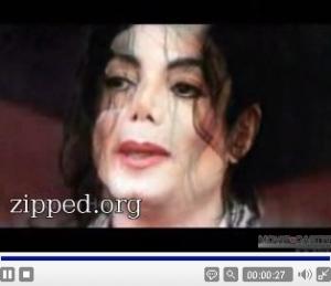 マイケルの変貌1.jpg