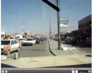 イラクで移動するアメリカ軍.jpg