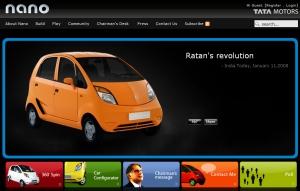 インドの29万の車.jpg
