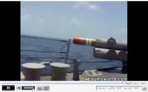 ミサイル発射.jpg