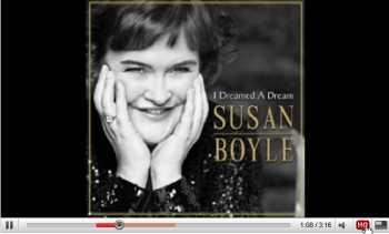 Susan Boyle スーザン・ボイル - I Dreamed A Dream.jpg