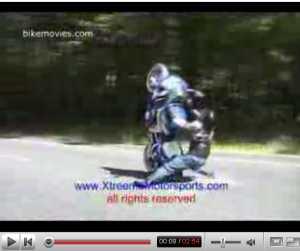 バイク事故.jpg