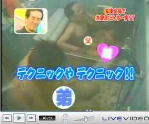 家族でお風呂6.jpg