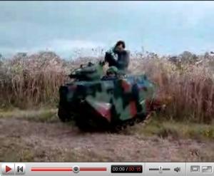 自作戦車1.jpg