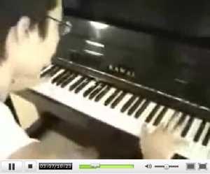 マリオをピアノで.jpg