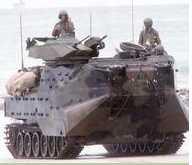 ベースの戦車.jpg
