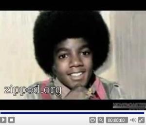 マイケルの変貌2.jpg