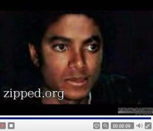 マイケルの変貌3.jpg