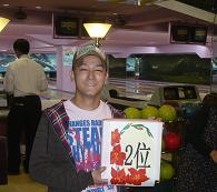 ボウリング大会02