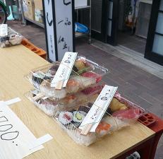 20100925まるよし寿司