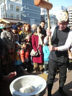 kenntaishiki02