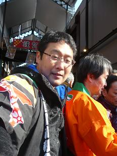 kenntaishiki07