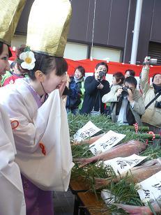 kenntaishiki14