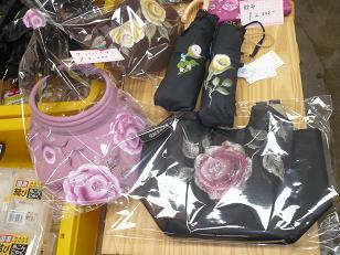 0626石神お姉さん商品