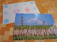 from tokai san1