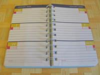 schedulebook2