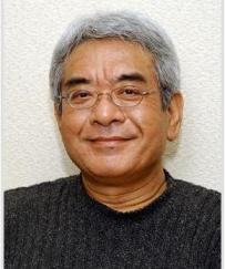 追悼 羽田健太郎 | ポムブログ~ポム・スフレの名曲大百科 - 楽天ブログ