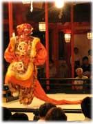 090922_生田神社_068.jpg