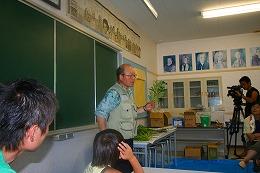 植物教室1