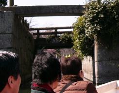 水橋 (4).jpg