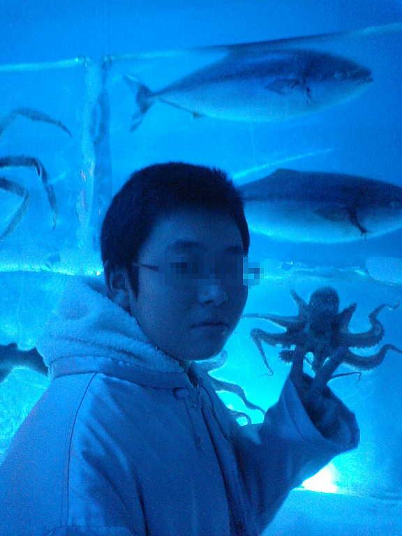 気仙沼の旅01