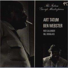 The Tatum Group Masterpieces