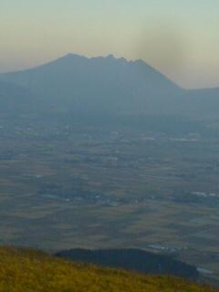 大観望からの根子岳.jpg