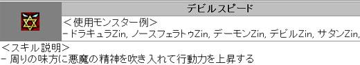 デビルスピード説明01