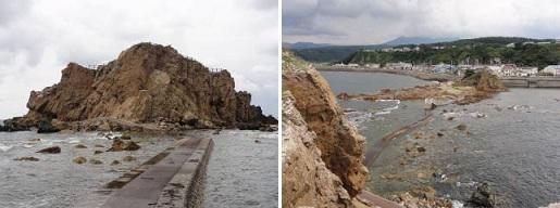 大岩海岸.jpg