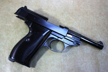 P38M2