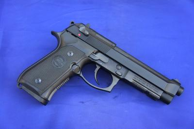 M9A1-2