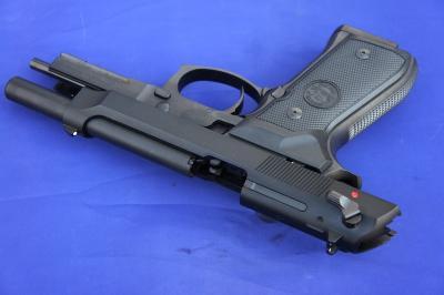 M9A1-3