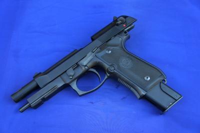 M9A1-4