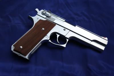 M645-2