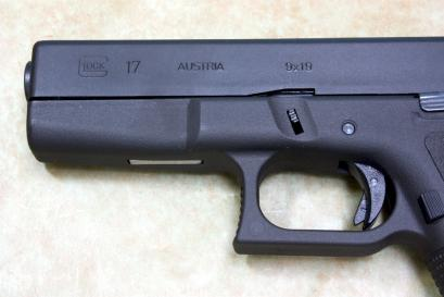 G17新スラ