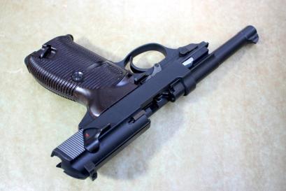 P38-2