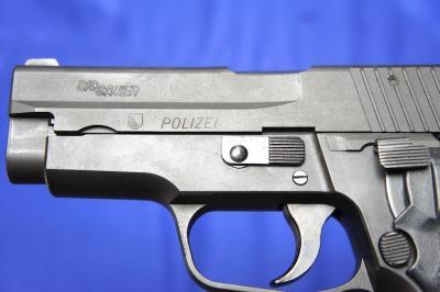 P228HW4