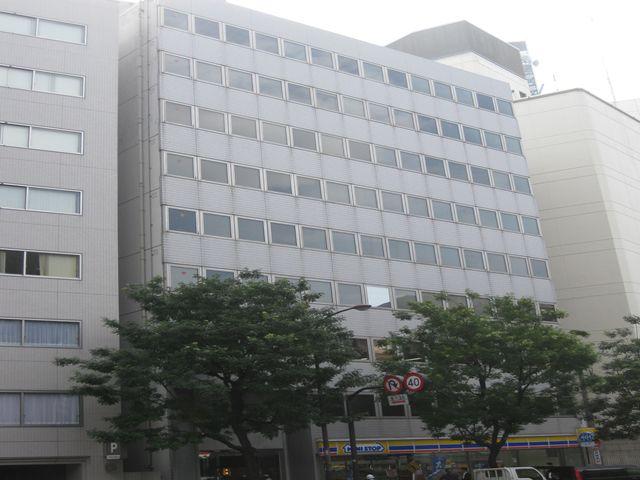 施工前_R.JPG