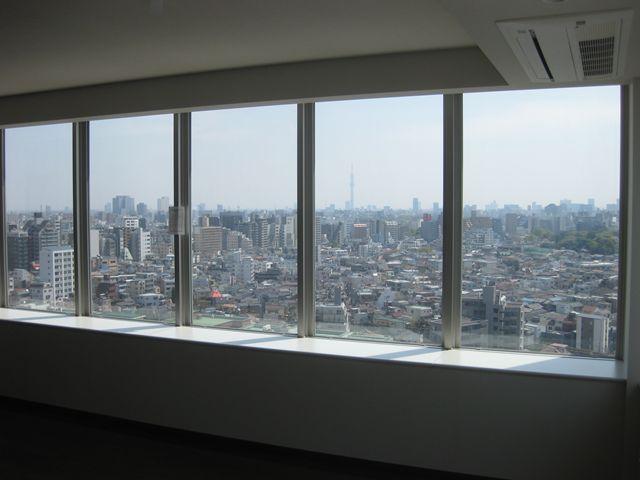 アウラタワー.JPG
