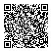 ■小沢真珠オフィシャル携帯サイト