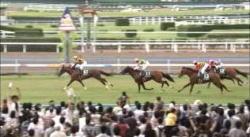 小倉2歳ステークス2011
