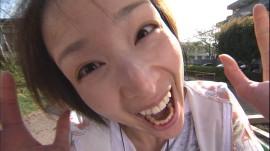 吉●美智子