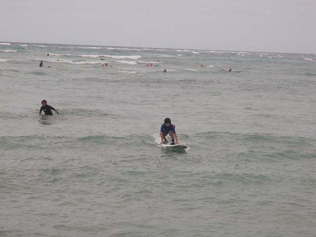 2010ハワイ 418.jpg