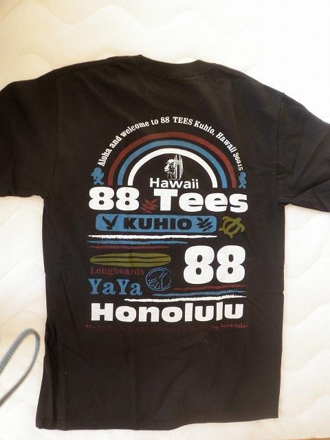 2010ハワイ 661.jpg