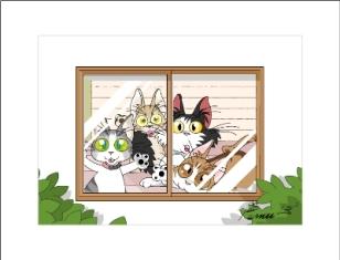 mamarin cats 1.jpg