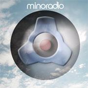 minoradio4.jpg