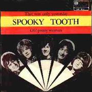 spooky_single.jpg