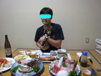 写真00131.jpg