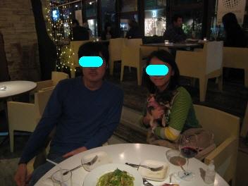 写真00163.jpg